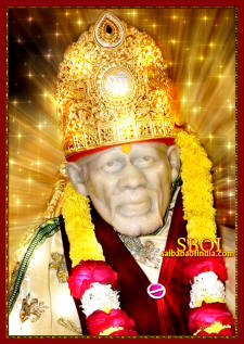 shirdi-sai-baba-nice-guru-friend-father-mother-all-in-all-myself