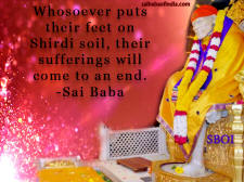 shirdi-sai-baba-quote-sboi-video