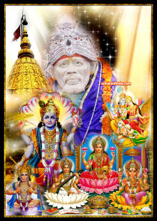 shirdi-sai-baba-wallpaper-sboi-hindu-india-gods-dev