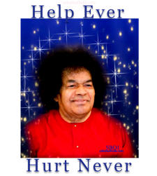 sri-sathya-sai-baba-video-help-ever-hurt-never-sboi