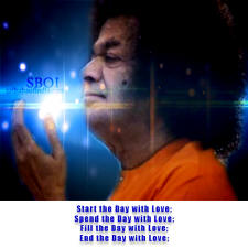 start-the-day-with-love-sai--Baba