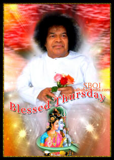 thursday-sai-baba-day-sathya-sai-baba