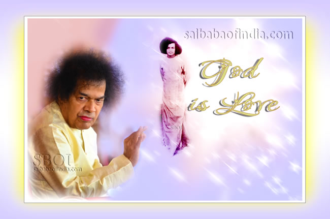 GOD-IS-LOVE-SAI-BABA
