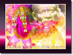 SBOI-SHIRDI-SAI-BABA-SAMDDHI-MANDIR-STATUE-LARGE-WALLPAPER-PHOTO