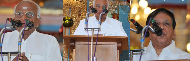 easwaramma-day-evening-speakers-06052011