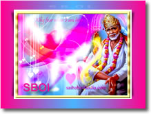 shirdi-sai-blessing-forever-saibaba-why-fear-when-i-am-here-wallpaper