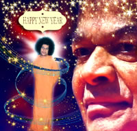sai-baba-our-loving-god-happy-new-year