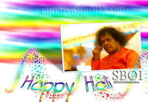 2-happy-holi-sri-sathya-sai-baba