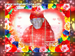 Sri_Shirdi_Sai_Baba_heart-of-everyone
