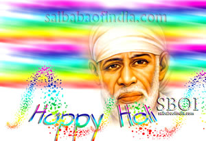 happy-holi-sri-shirdi-sai-baba