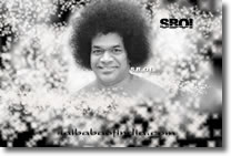 sathya-sai-baba-wallpaper-white-stars-black-background