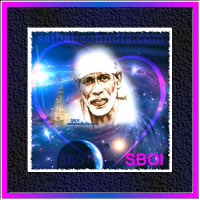 shirdi-sai-baba-god-of-the-universe-sboi
