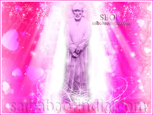 shirdi-sai-baba-original-photo-in-kafni-long-robe