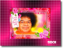 sri-sathya-sai-baba-love-all-serve-all-quote-photo