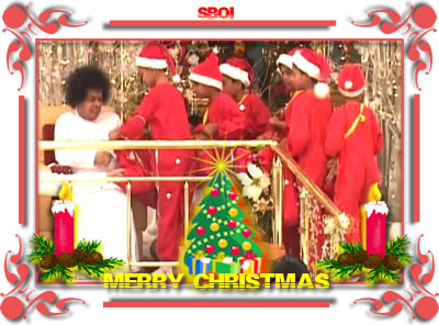 Click on photo to download sai_baba_christmas_greetings cards