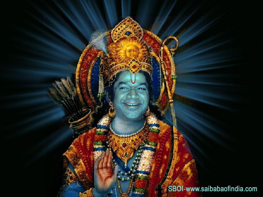 Pics Photos - Tamil Pundai Sathya Sai Baba Wallpaper Kamistad ...