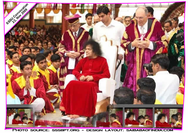 28th_annual_convocation_of_sri_sathya_sai_university