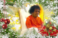 Christmas-with-sri-sathya-sai-baba