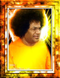 Sai-baba-you-are-beautiful-handsome-god