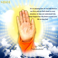 hand-of-god-sai-baba-hand-blessing