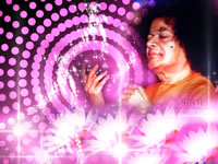 latest-sathya-sai-baba-wallpaper-sairam