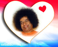 sathya-sai-baba-heart-atma-all-in-all-heart-of-hearts