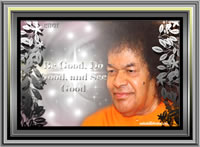 see-good-do-good-be-good-sri-sathya-sai-baba-pictures-wallpapers-exclusive-large-size