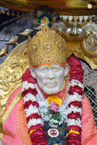 SAI-BABA-MONDAY-DARSHAN-SHIRDI-30122019