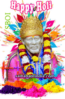 happy-holi-shirdi-sai-baba