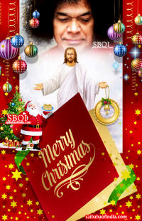 sathya-sai-baba-jesus-christmas-card-wallpaper-cell-phone-sboi-picture-image-pic
