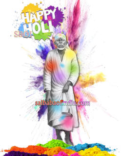 shirdisai-baba-happy-holi-greeting-cards-sboi