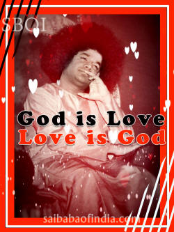 sri-sathya-sai-baba-black-white-photo