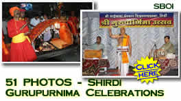 51_photos_shirdi_gurupurnima_celebrations.