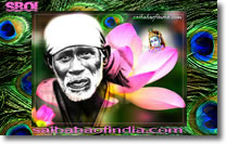 experience_of_sai_baba_devotees
