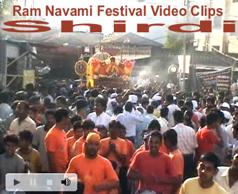 shri_shirdi_sai_baba_ramanavami_video_clips