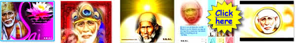 LATEST SHIRDI SAI BABA UPDATES,PHOTOS,LEELA,AUDIO,MP3,VIDEOS,DEVOTEES STORIES,BHAJANS,EVENT NEWS & MORE