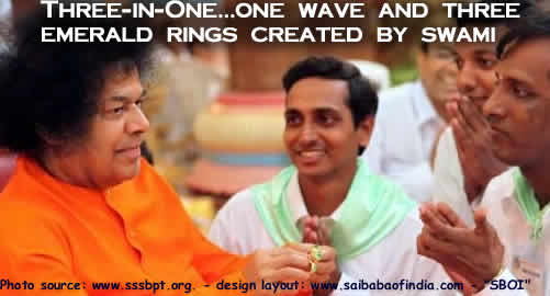 three-in-one-three-emerald-rings-created-by-sathya-sai-baba