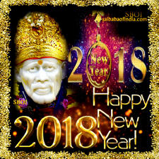 2018-happy-new-year-shirdi-sai-baba