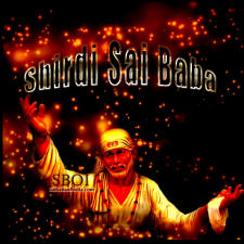 endless-stars-shirdi-sai-baba-night-lights-sboi