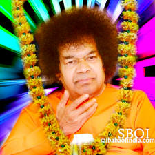 garland-of-love-sathya-sai-baba