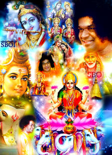 indian-gods-photo-sri-sathya-sai-baba-shiva-god