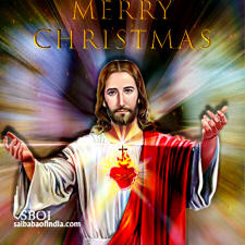 jesus--light-merry-christmas-message-video-live