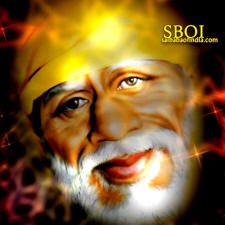 lights-sri-sai-baba