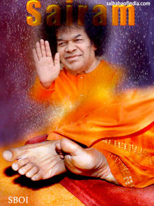sathya-sai-baba-charan-lotus-feet-blessings