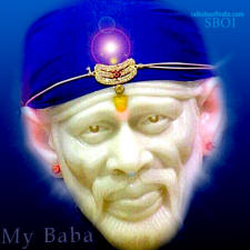 sboi-blue-dress-shirdi-sai-baba