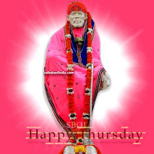 sboi-happy-thursday-shirdi-sai-baba