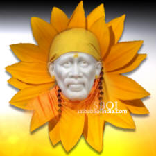 shirdi-sai-baba-flower