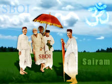 shirdi-sai-baba-original-photo-video