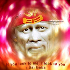 shirdi-sai-baba-quote