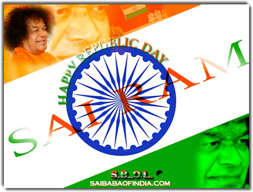 HAPPY-REPUBLIC-DAY-SAI-RAM
